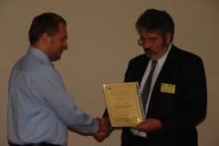 daaam_2005_opatija_closing_best_awards_119