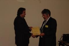 daaam_2005_opatija_closing_best_awards_124