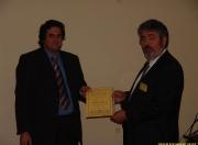 daaam_2005_opatija_closing_best_awards_125