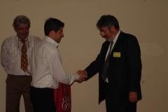 daaam_2005_opatija_closing_best_awards_127