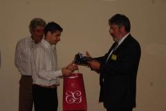 daaam_2005_opatija_closing_best_awards_128