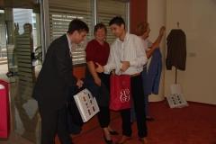 daaam_2005_opatija_closing_best_awards_131