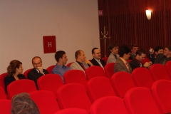 daaam_2005_opatija_closing_best_awards_012