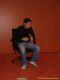 daaam_2005_opatija_mix_017