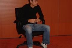 daaam_2005_opatija_mix_018