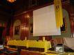 daaam_2006_vienna_opening_018