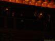 daaam_2006_vienna_opening_019