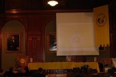 daaam_2006_vienna_opening_002