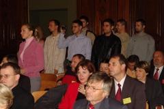 daaam_2006_vienna_opening_066