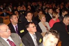 daaam_2006_vienna_opening_091