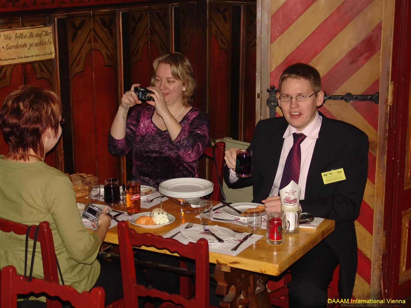 daaam_2006_vienna_dinner_recognitions_lectures_012