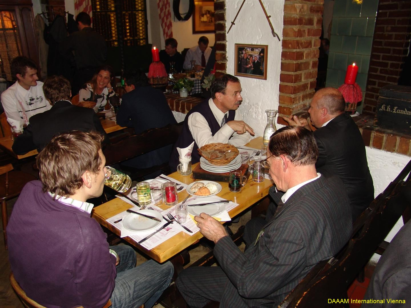 daaam_2006_vienna_dinner_recognitions_lectures_015