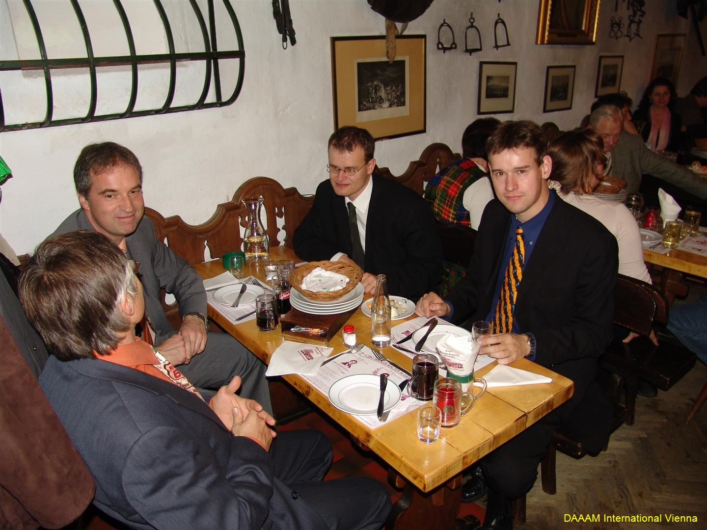 daaam_2006_vienna_dinner_recognitions_lectures_016
