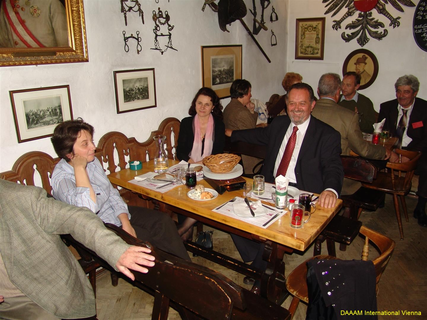 daaam_2006_vienna_dinner_recognitions_lectures_017