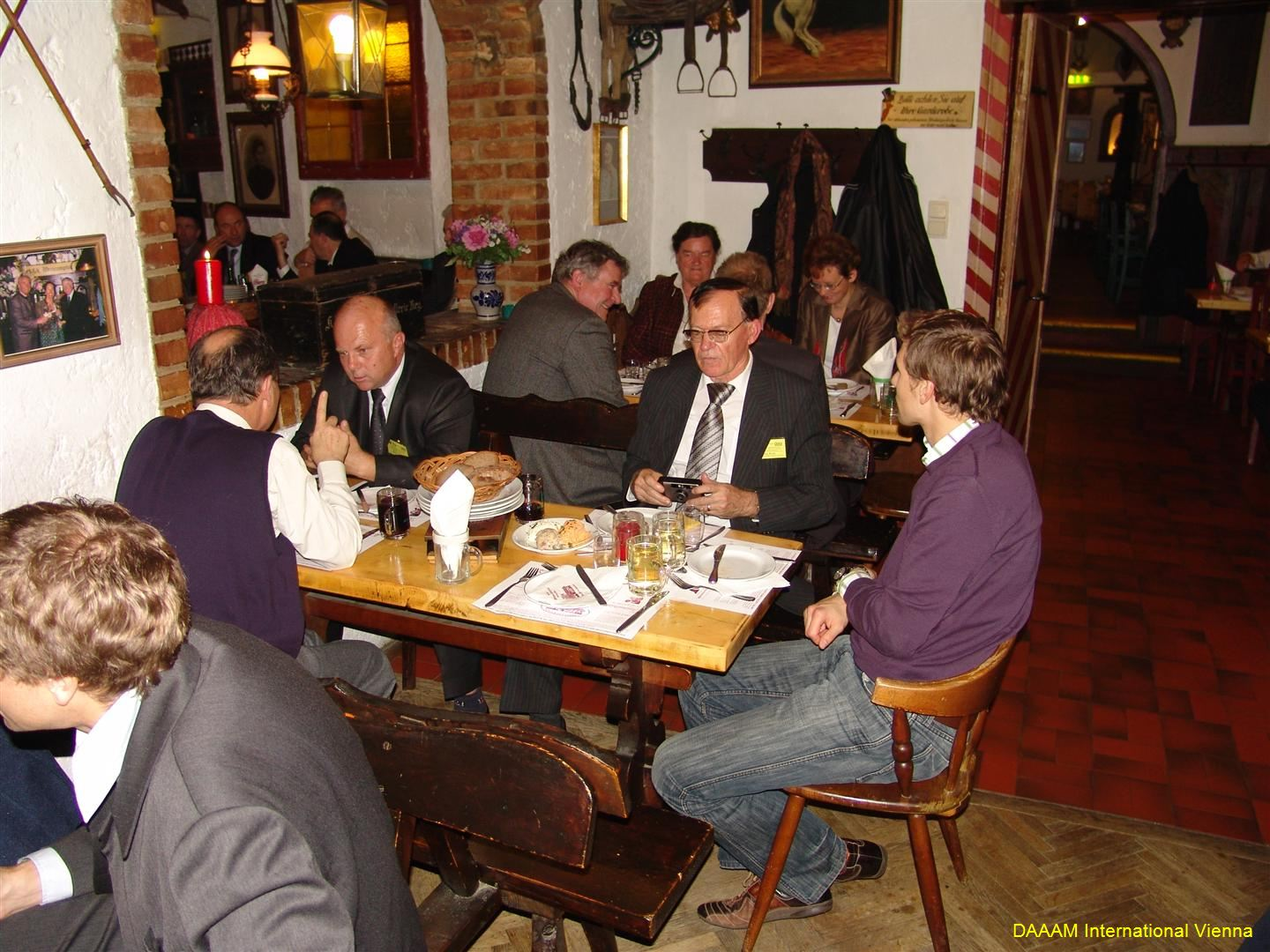 daaam_2006_vienna_dinner_recognitions_lectures_019