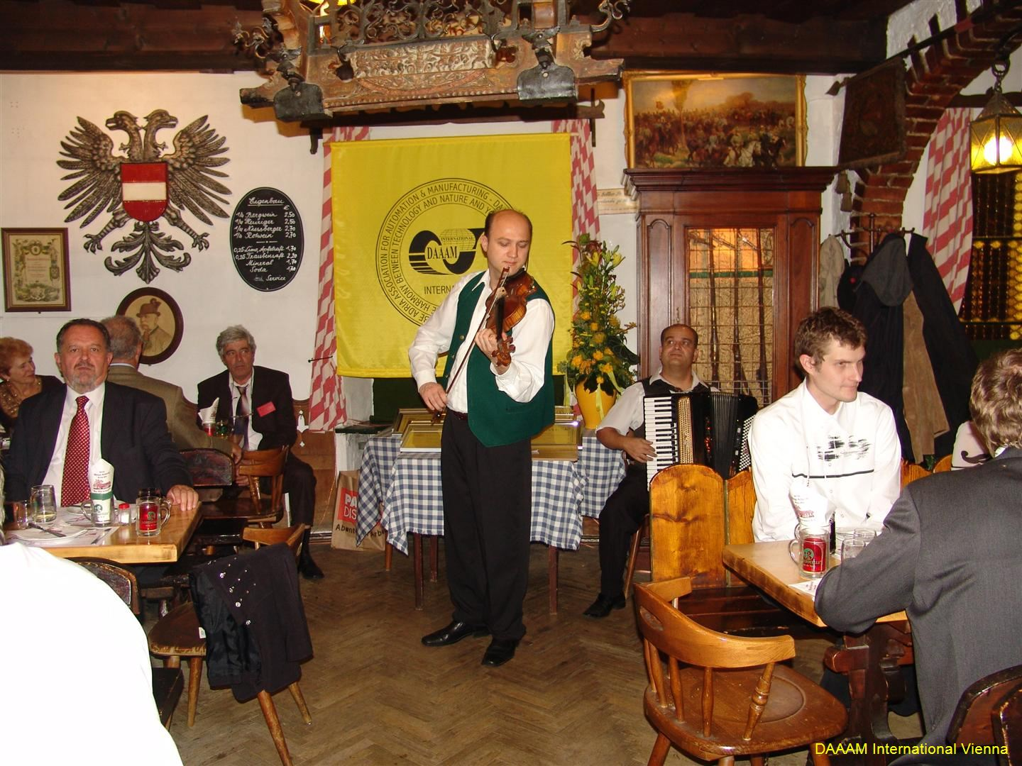 daaam_2006_vienna_dinner_recognitions_lectures_023