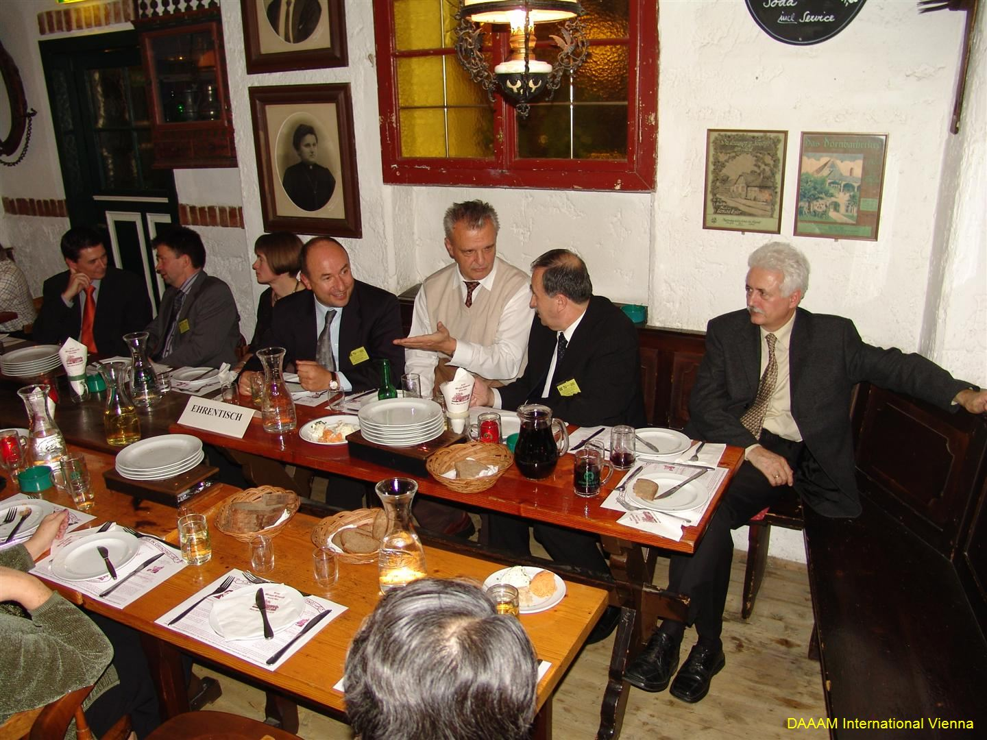 daaam_2006_vienna_dinner_recognitions_lectures_027
