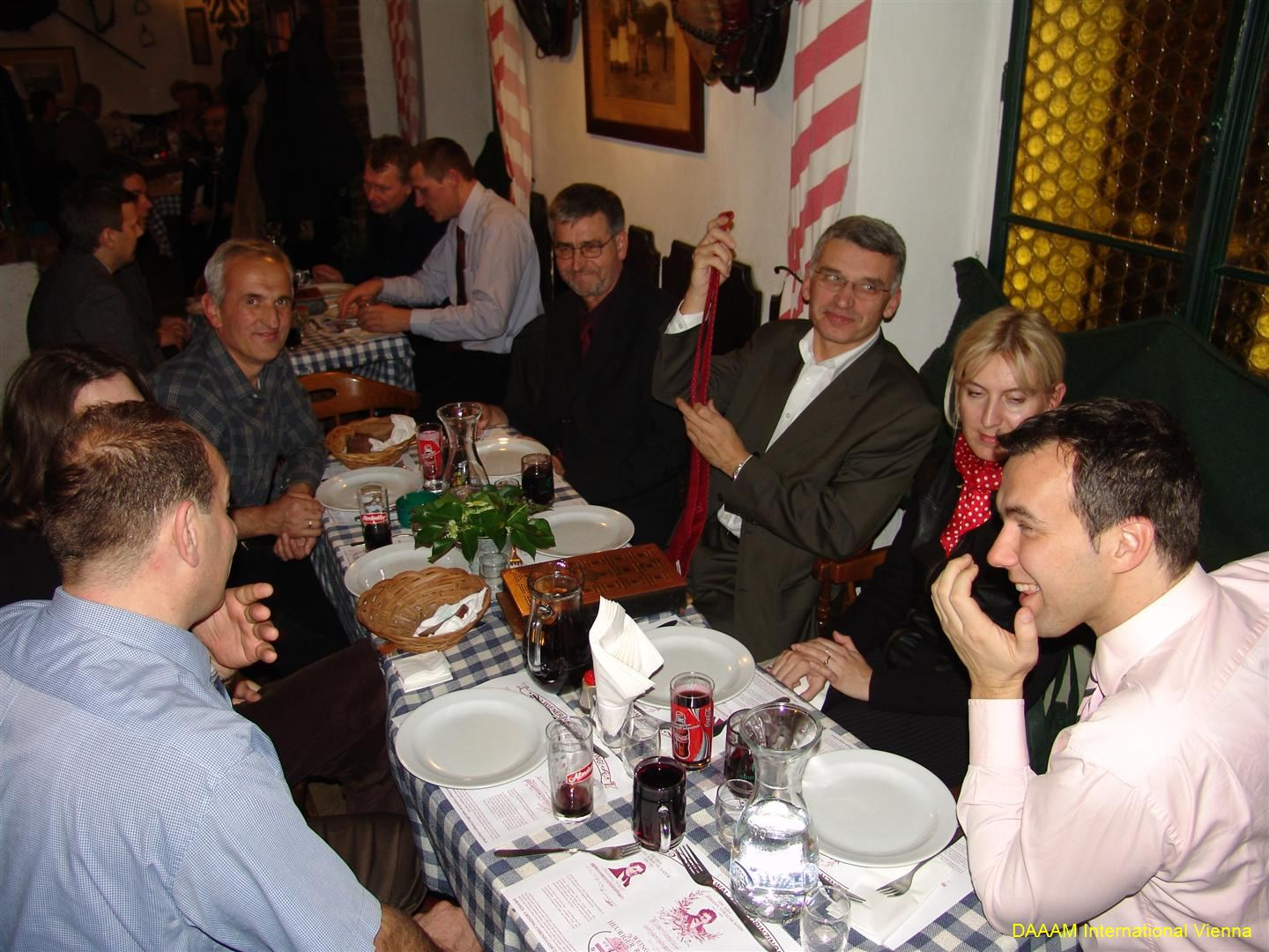 daaam_2006_vienna_dinner_recognitions_lectures_028