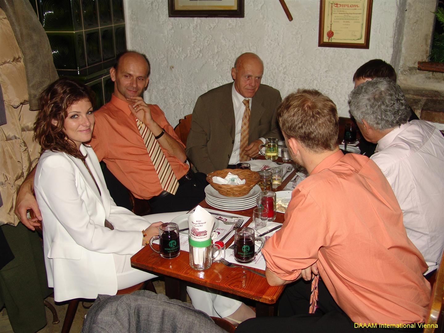 daaam_2006_vienna_dinner_recognitions_lectures_038