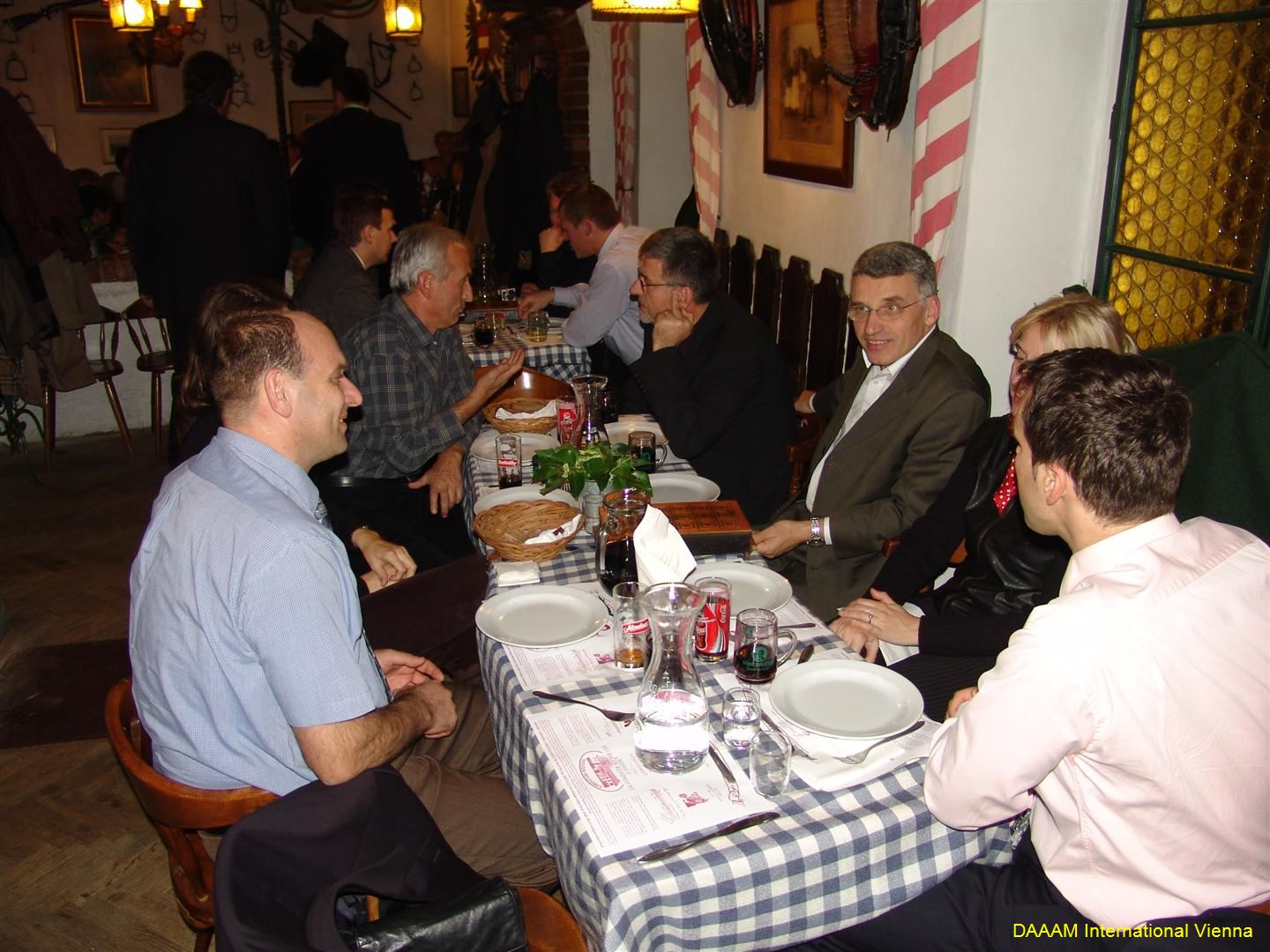 daaam_2006_vienna_dinner_recognitions_lectures_041