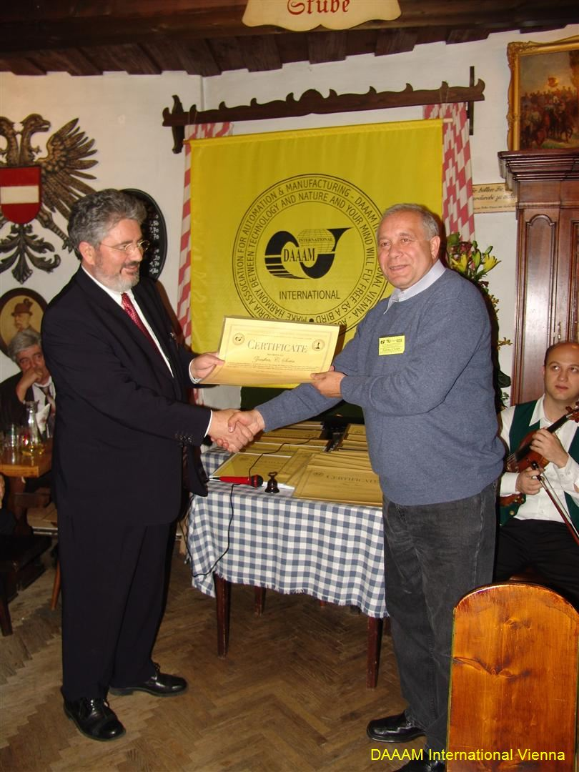 daaam_2006_vienna_dinner_recognitions_lectures_043
