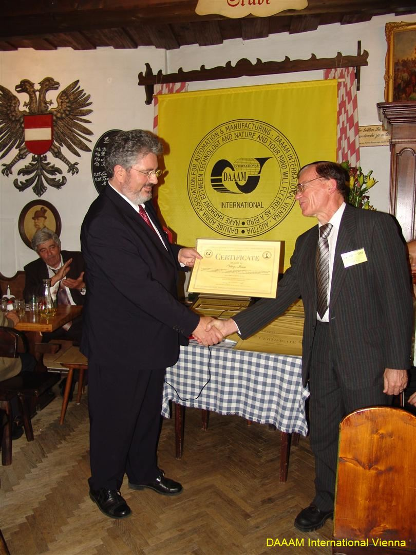 daaam_2006_vienna_dinner_recognitions_lectures_044