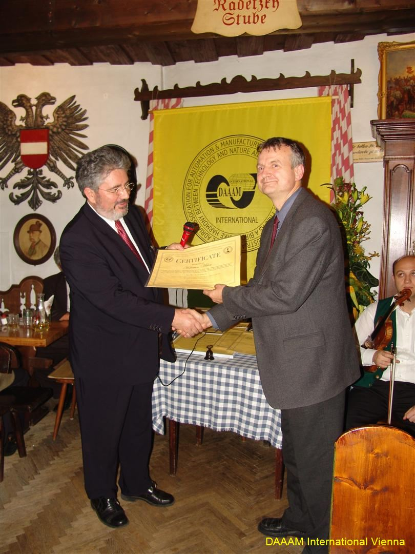 daaam_2006_vienna_dinner_recognitions_lectures_045
