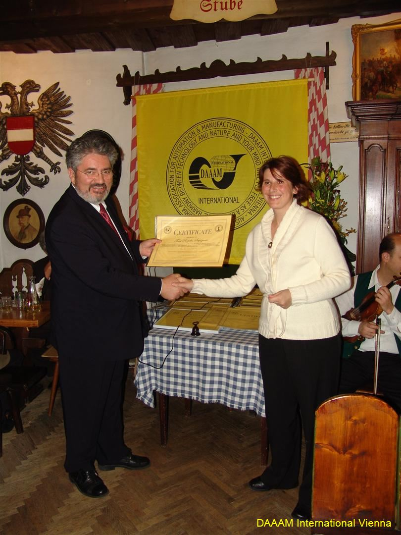daaam_2006_vienna_dinner_recognitions_lectures_046