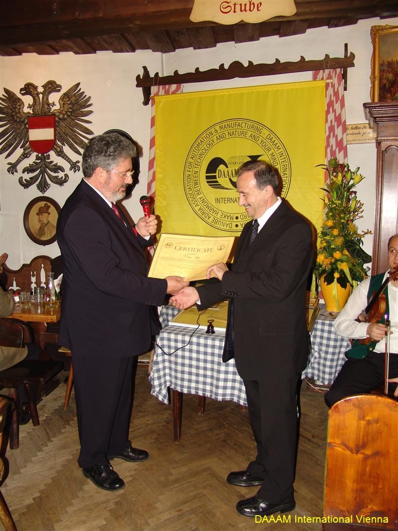 daaam_2006_vienna_dinner_recognitions_lectures_047