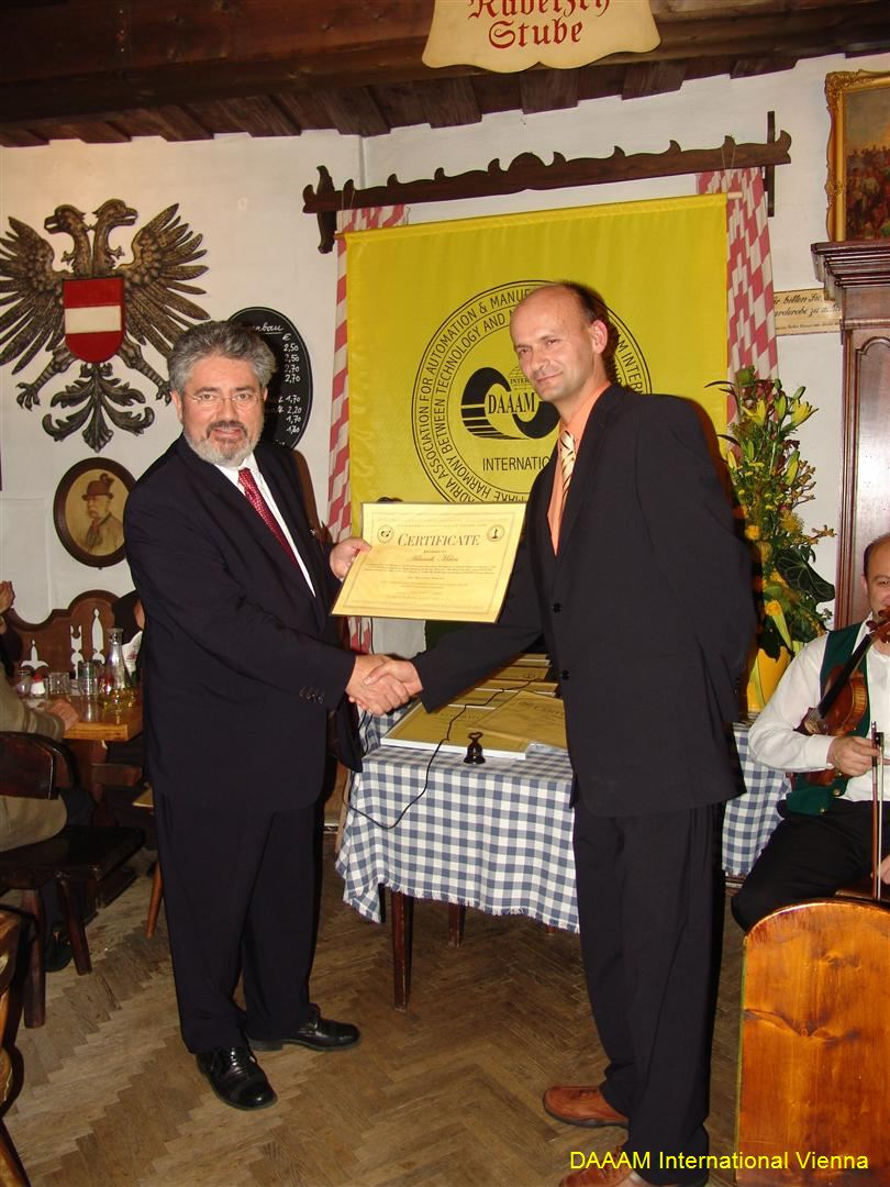 daaam_2006_vienna_dinner_recognitions_lectures_048
