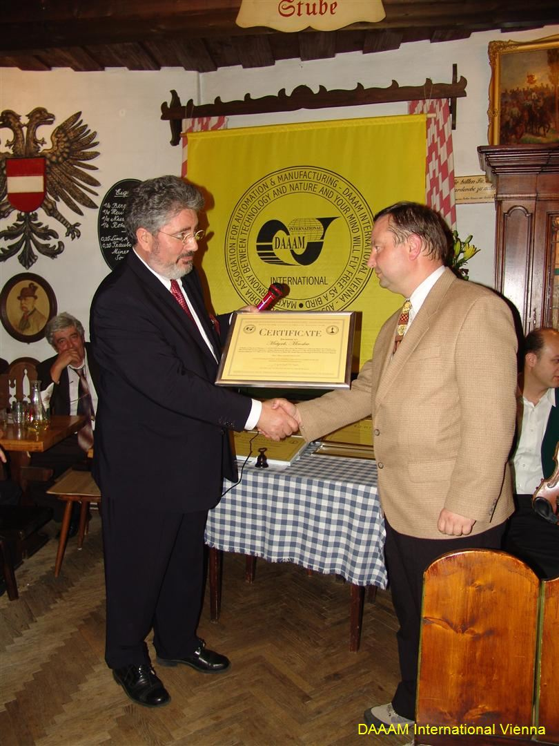 daaam_2006_vienna_dinner_recognitions_lectures_051