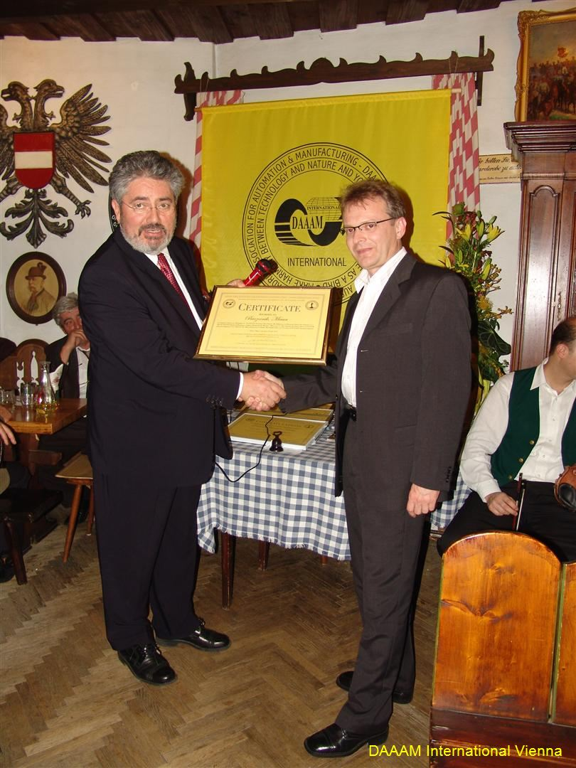daaam_2006_vienna_dinner_recognitions_lectures_052