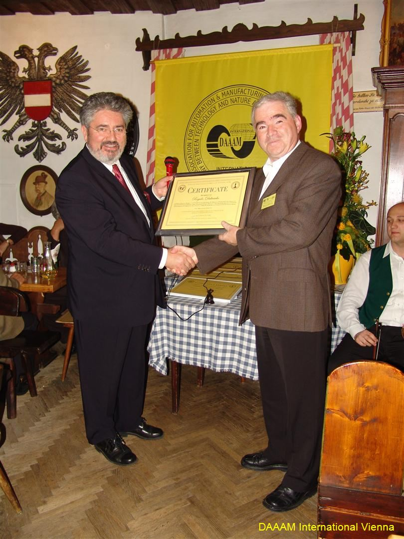 daaam_2006_vienna_dinner_recognitions_lectures_053