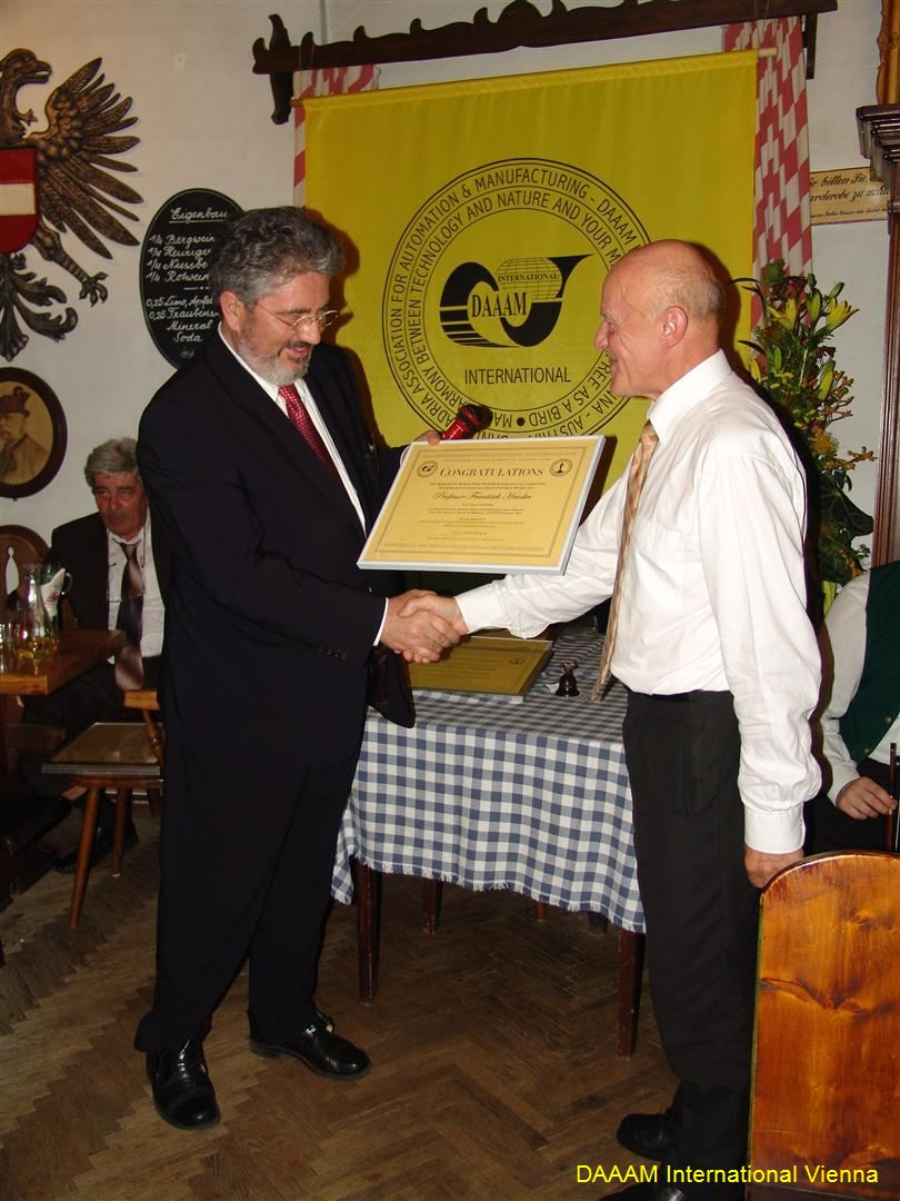 daaam_2006_vienna_dinner_recognitions_lectures_055