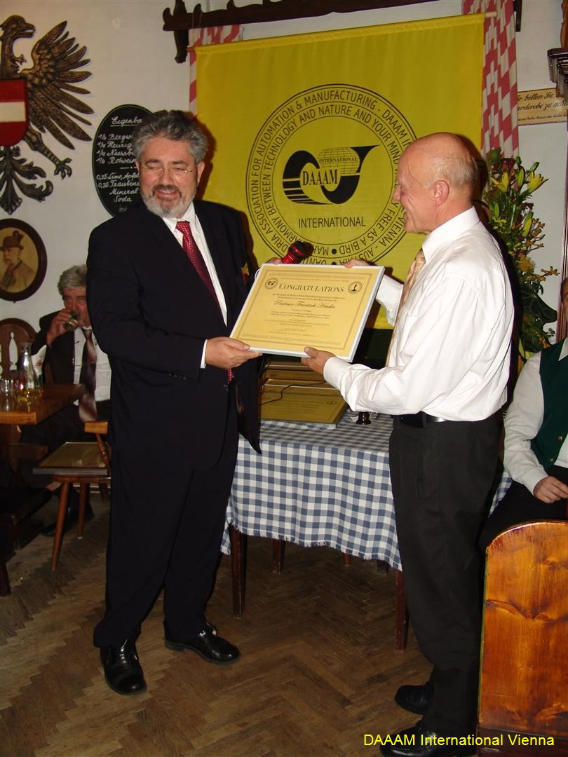 daaam_2006_vienna_dinner_recognitions_lectures_056