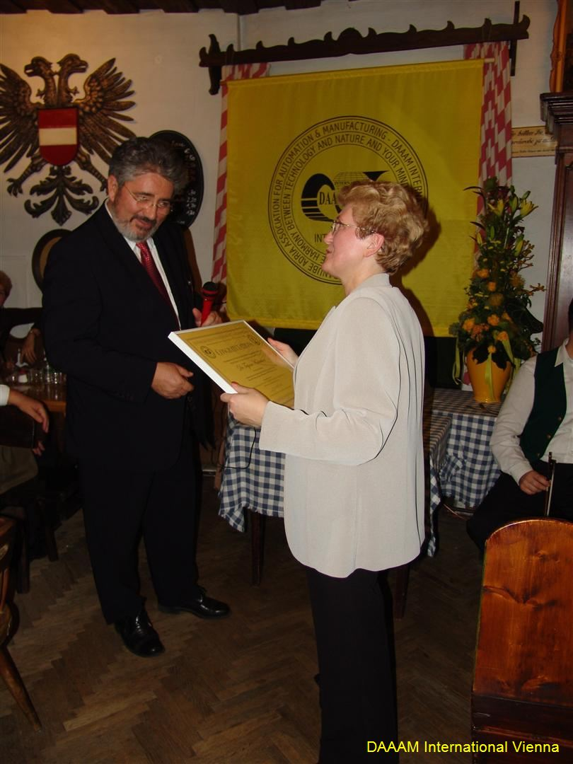 daaam_2006_vienna_dinner_recognitions_lectures_058