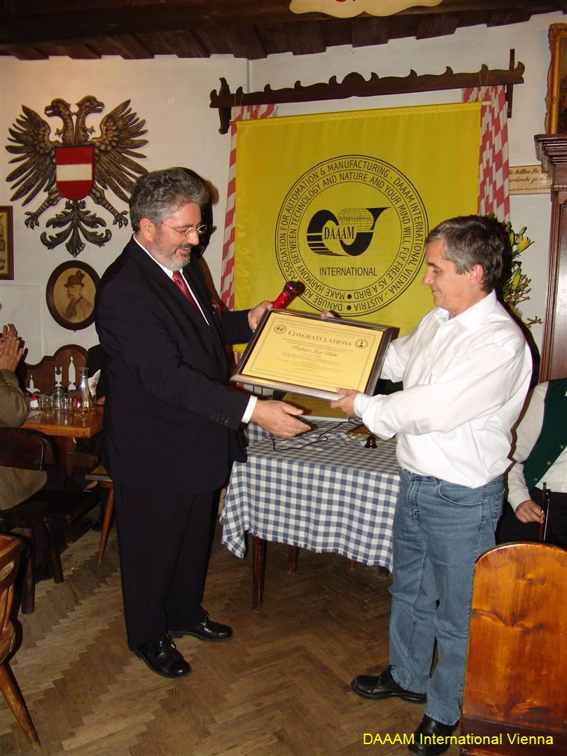 daaam_2006_vienna_dinner_recognitions_lectures_061