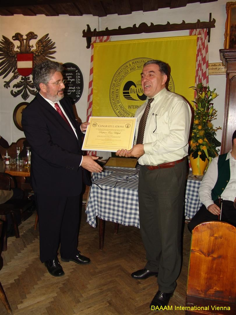 daaam_2006_vienna_dinner_recognitions_lectures_063