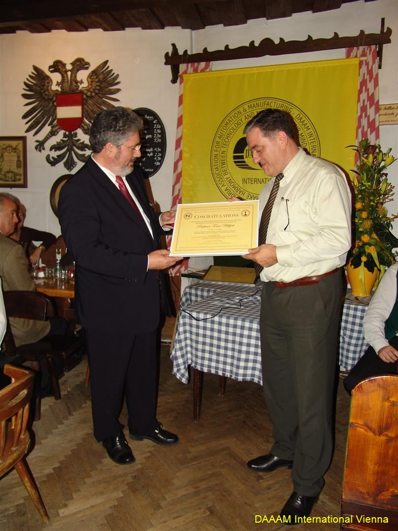 daaam_2006_vienna_dinner_recognitions_lectures_064