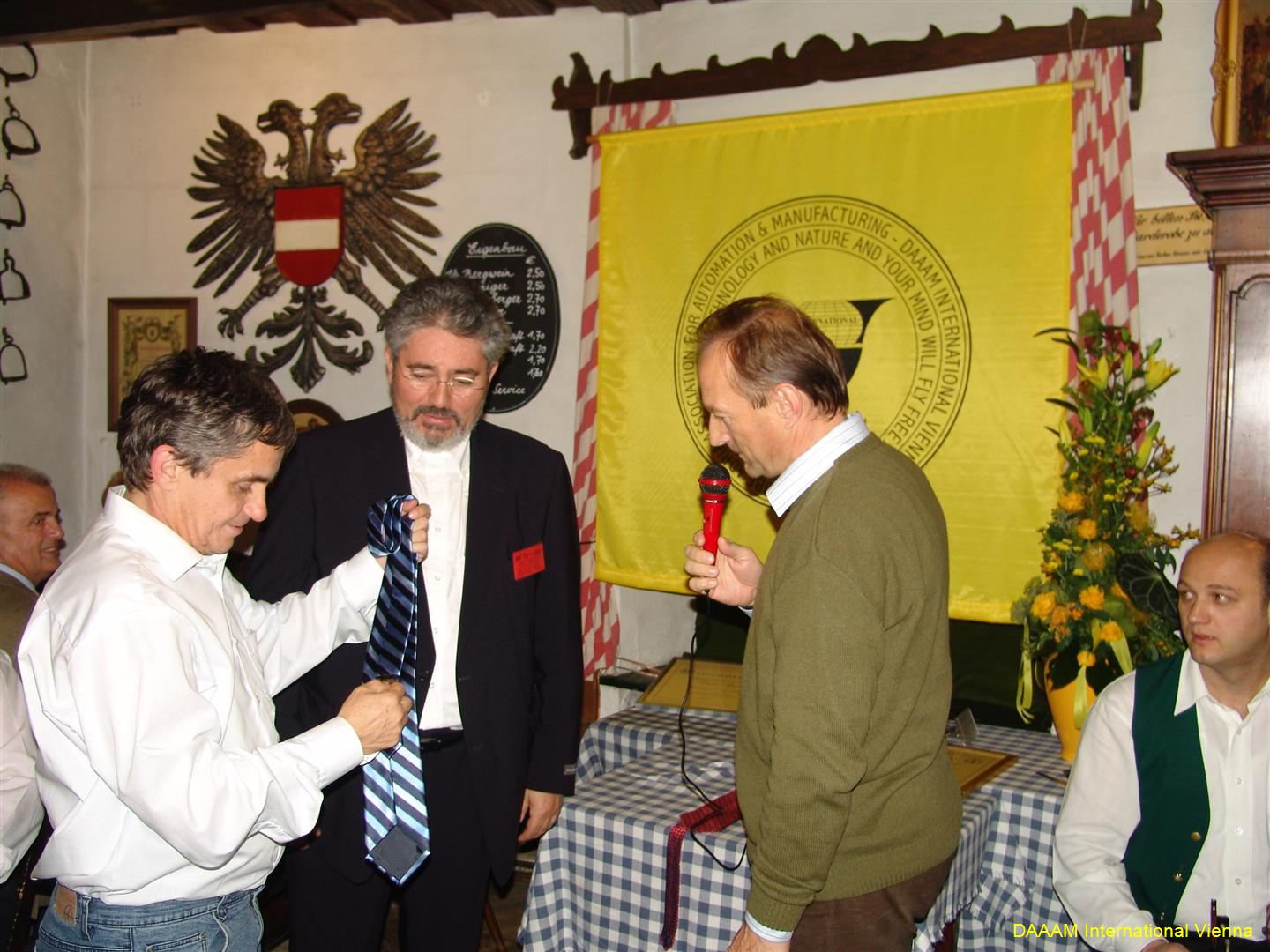 daaam_2006_vienna_dinner_recognitions_lectures_068