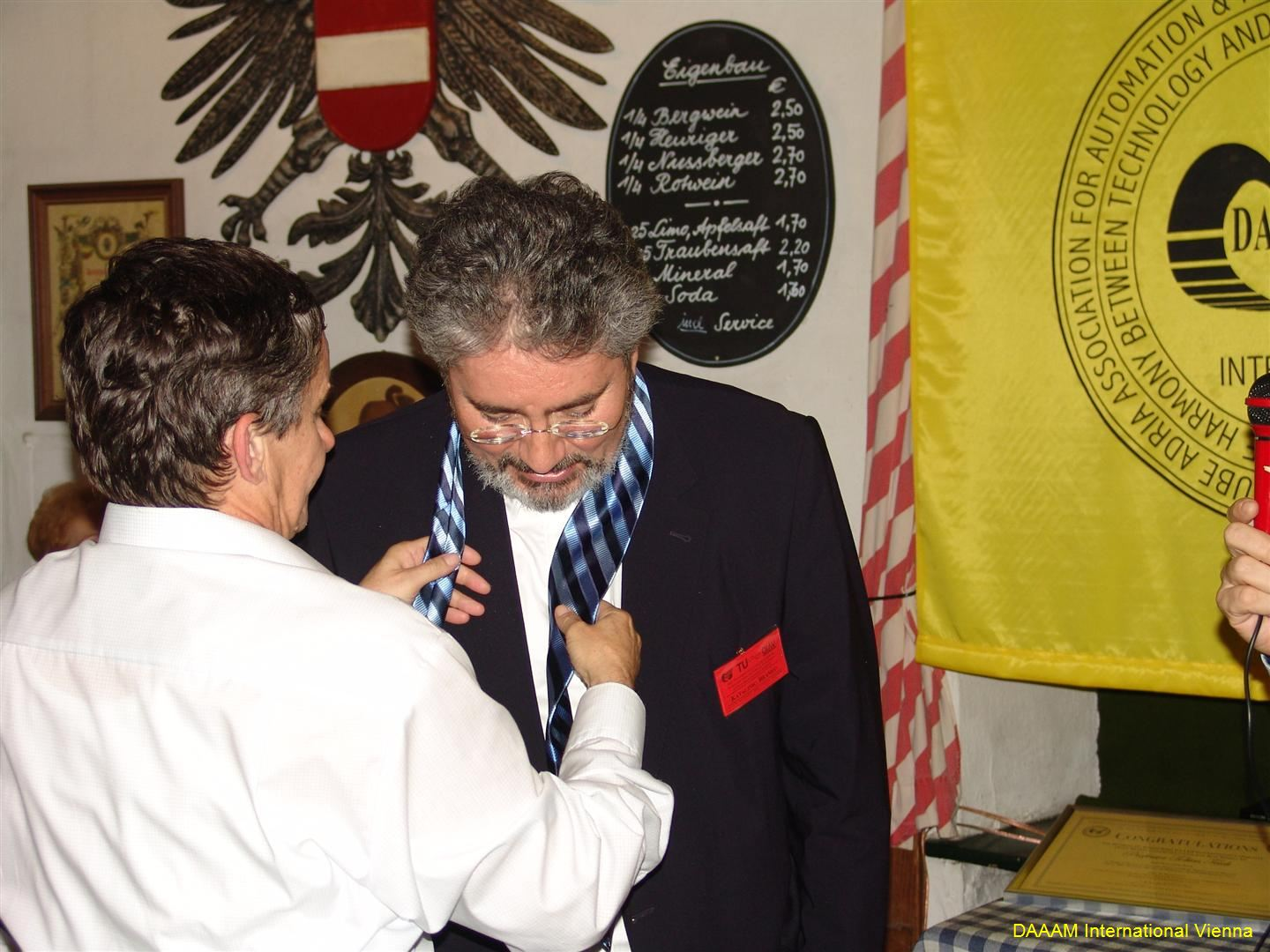 daaam_2006_vienna_dinner_recognitions_lectures_069