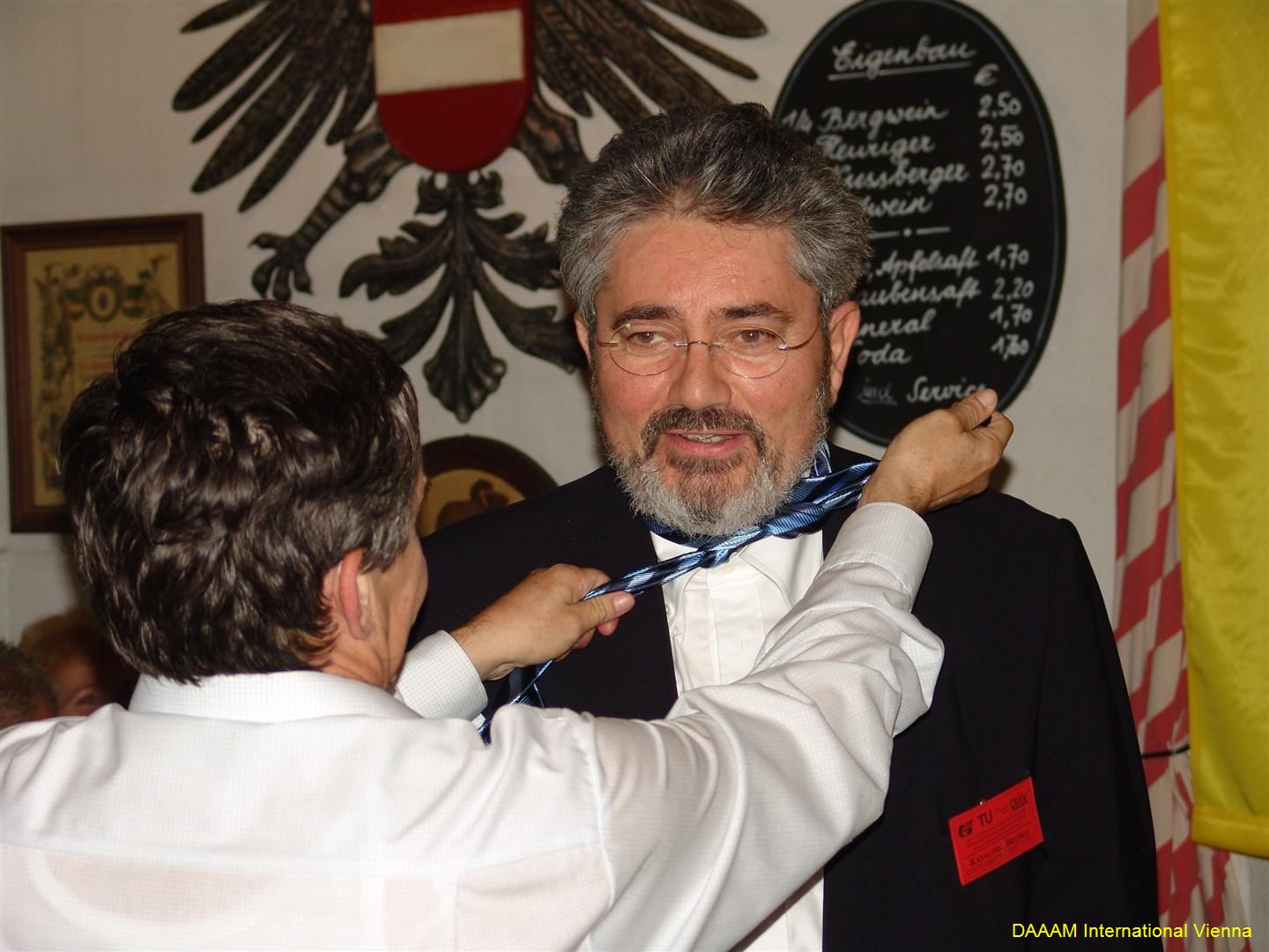 daaam_2006_vienna_dinner_recognitions_lectures_070