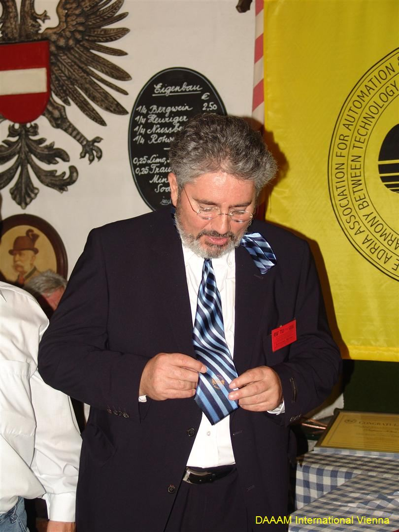 daaam_2006_vienna_dinner_recognitions_lectures_071