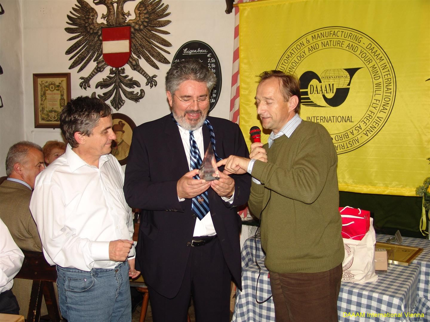 daaam_2006_vienna_dinner_recognitions_lectures_074
