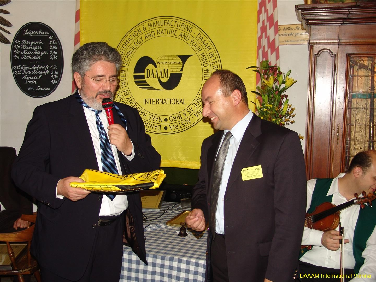 daaam_2006_vienna_dinner_recognitions_lectures_082