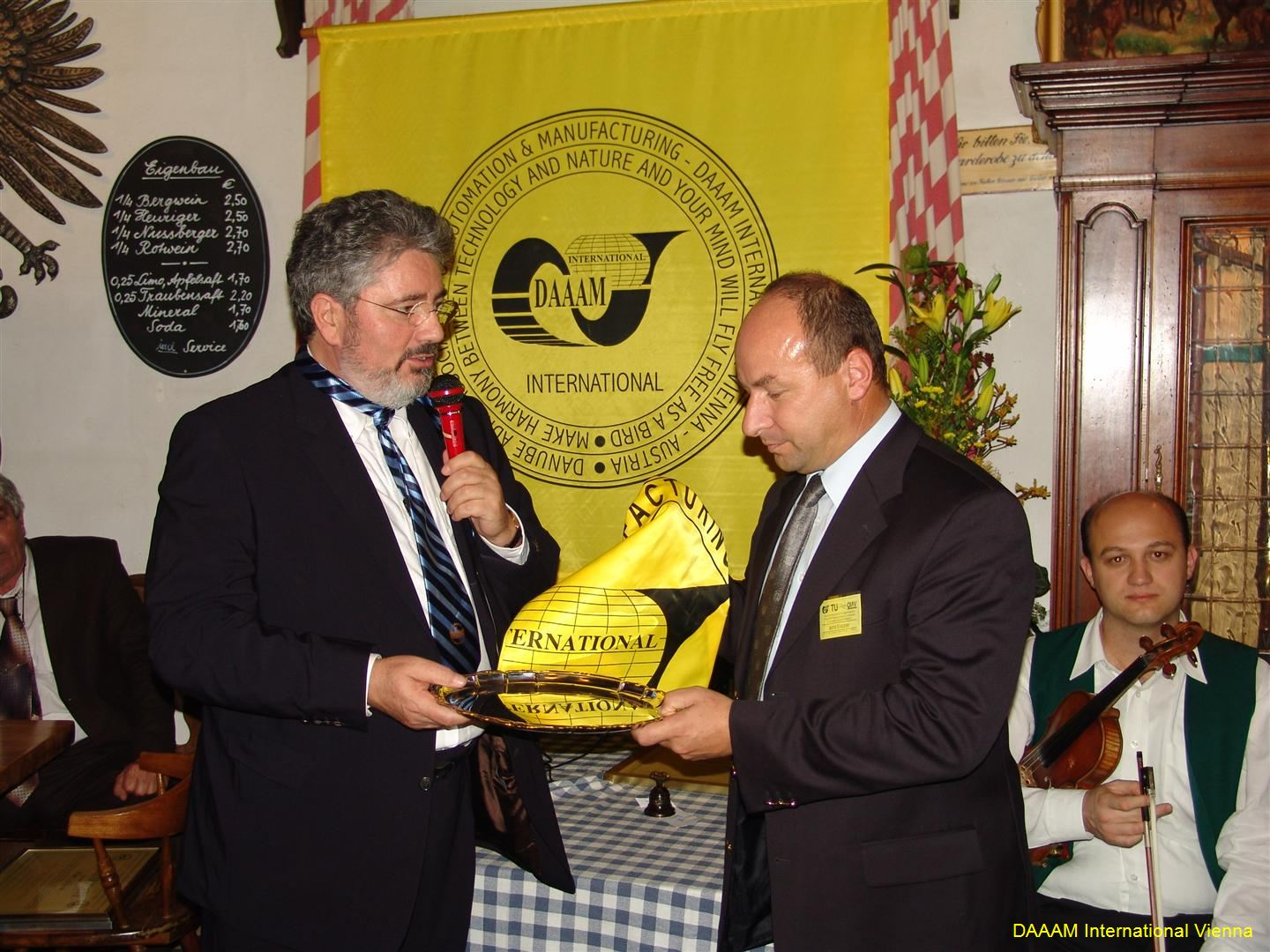 daaam_2006_vienna_dinner_recognitions_lectures_083