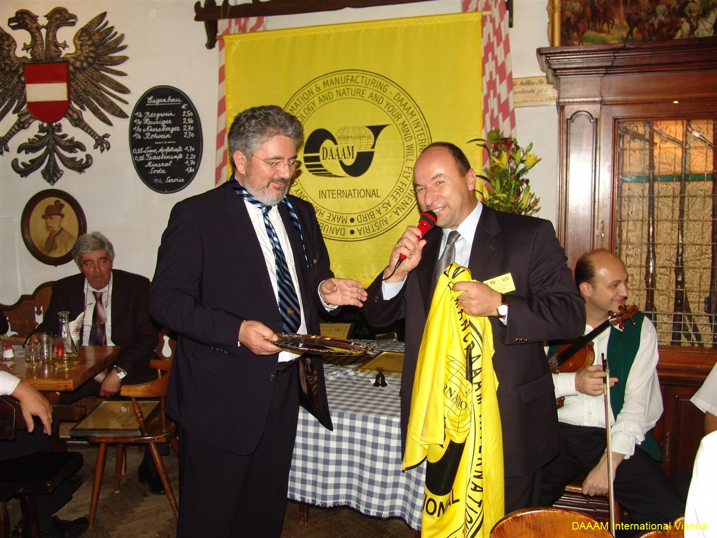 daaam_2006_vienna_dinner_recognitions_lectures_085