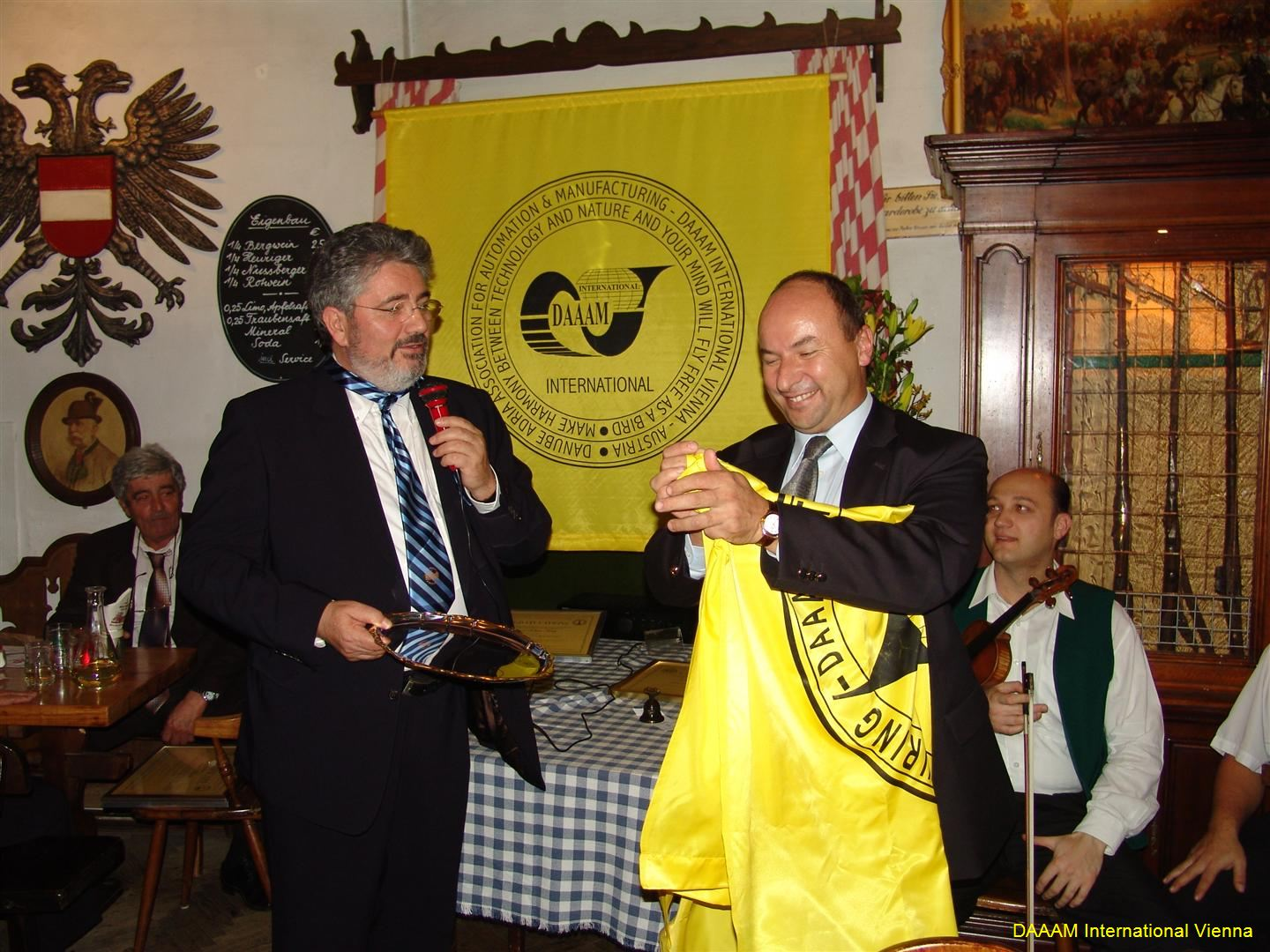 daaam_2006_vienna_dinner_recognitions_lectures_087