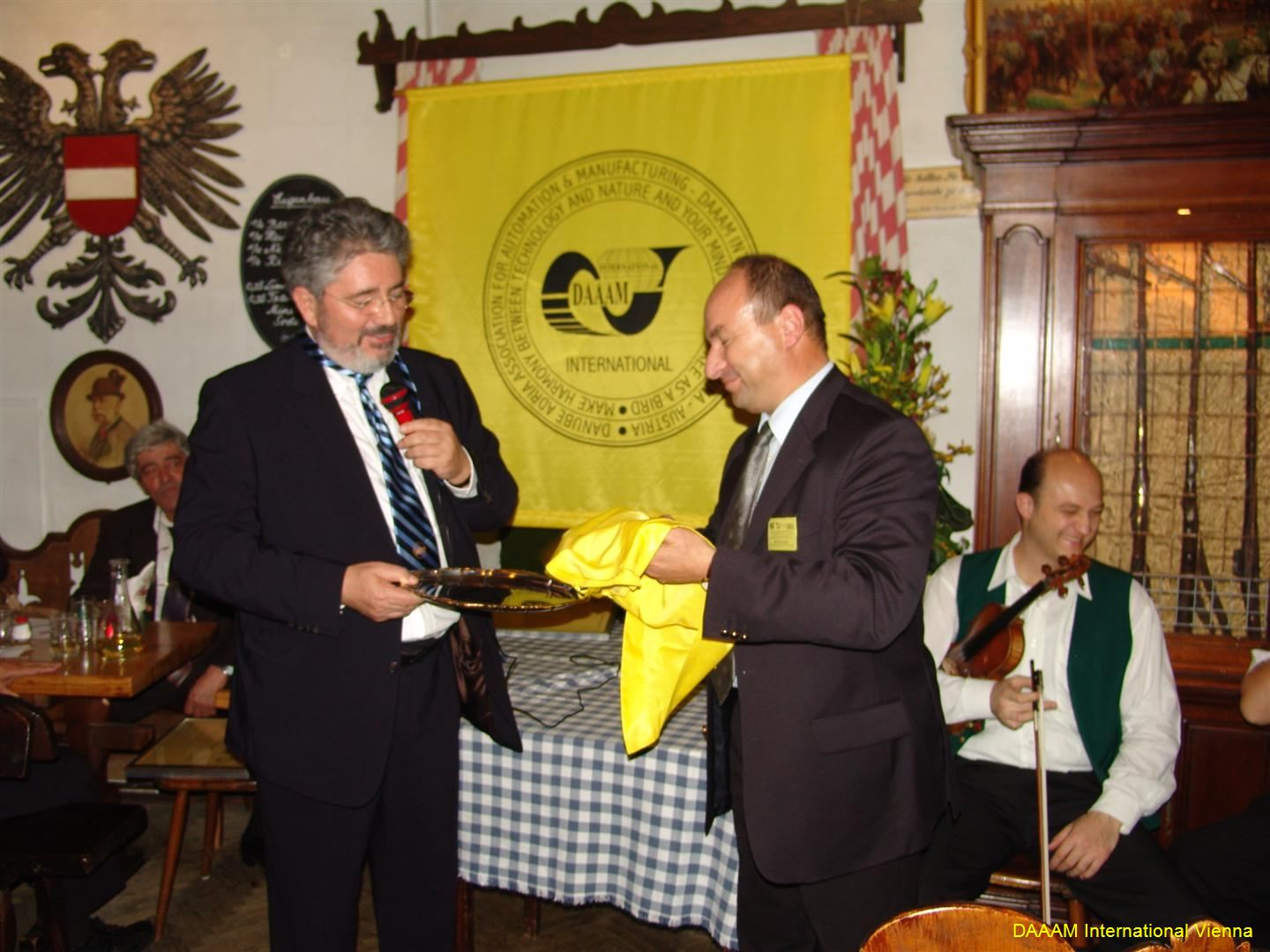 daaam_2006_vienna_dinner_recognitions_lectures_088