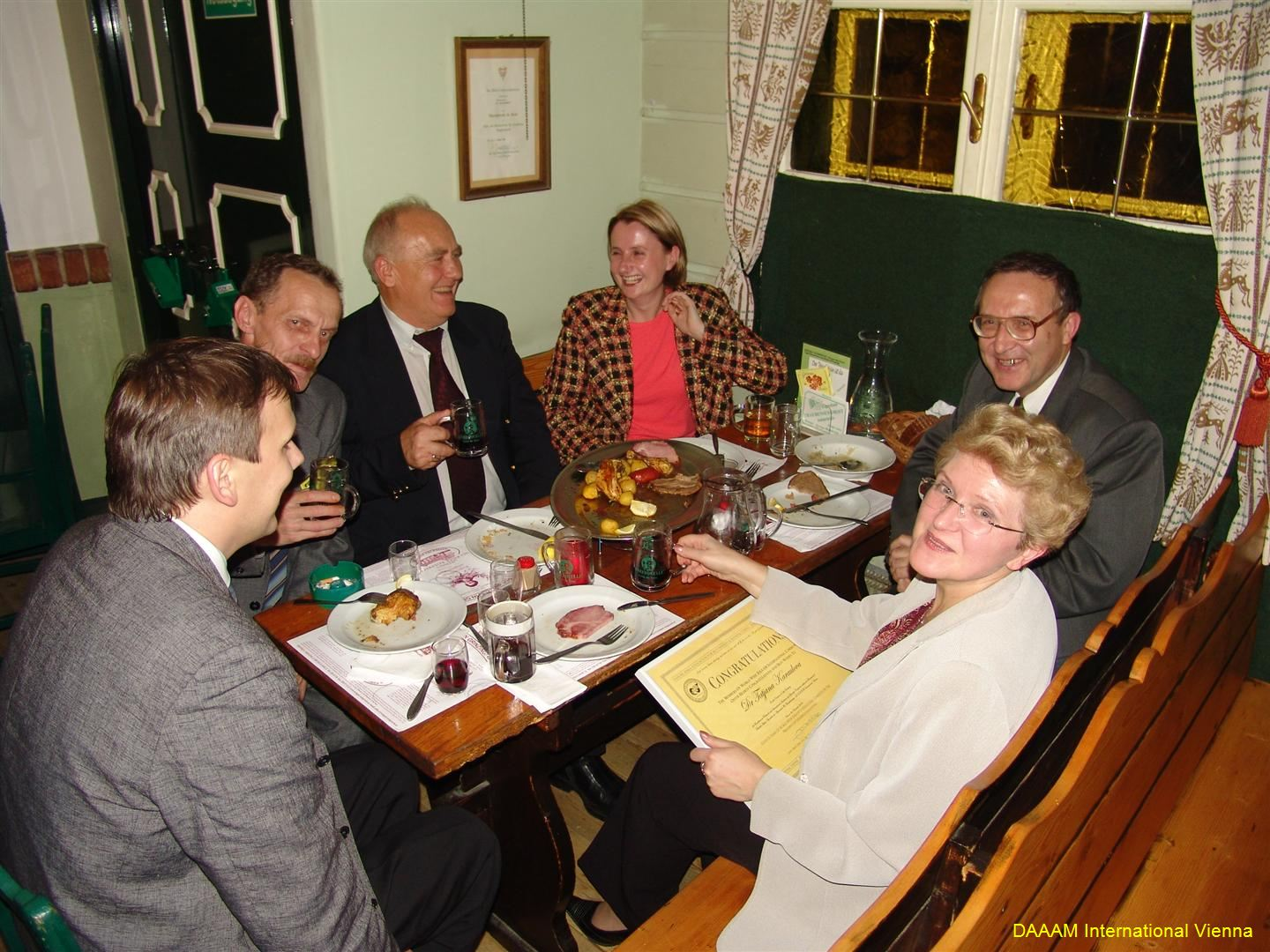 daaam_2006_vienna_dinner_recognitions_lectures_092
